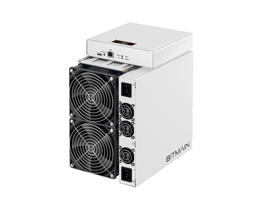 Antminer S17-56TH/s